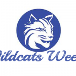 Wildcats Weekly #40