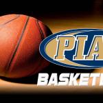 PIAA Basketball Tournament Scoreboard Featuring District IV – 3/17/18