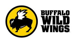 Buffalo Wild Wings Right Side