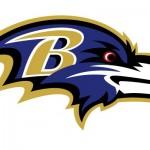Ravens End Pre-Season With Redskins