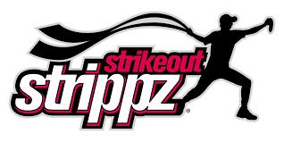 Strikeout-Strippz