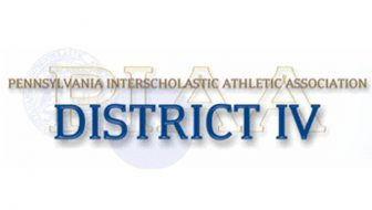 PIAA District IV Basketball Tournament Updated Brackets