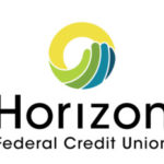 EXCLUSIVE: Horizon FCU President & CEO Updates Available COVID-19 Relief Programs