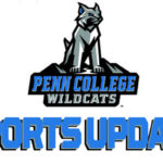 Penn College Baseball, Softball Teams Coming Off Busy Week; Archers Looking Good