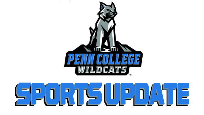 Penn College Men's Golf, Tennis Teams Seek Championships