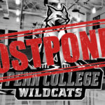 CBB: Penn College at Wells College – Postponed