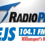 NewsTalk 104.1 & 1600 Expands Partnership With Radio PA