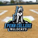 SB-DH: College of St. Elizabeth at Penn College