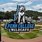 BA-DH: Keuka College at Penn College