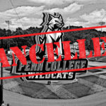 BA-DH: Penn State Altoona at Penn College – Cancelled