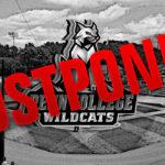 BA-DH: Mount Aloysius College at Penn College – Postponed