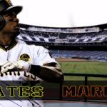 Pirates at Marlins