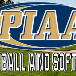 PIAA Baseball Scoreboard Featuring District IV – 6/11/18