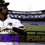 Cubs at Pirates