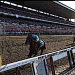 The 150th Belmont Stakes