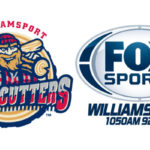 Cutters Renew Broadcast Agreement With Fox Sports Williamsport