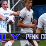 SUNY-Poly at Penn College