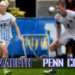 SOC: College of Saint Elizabeth at Penn College