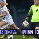 SOC: Cazenovia at Penn College