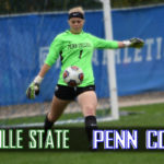 WSOC: 6 Morrisville State at 3 Penn College