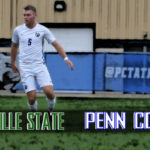MSOC: Morrisville State at Penn College