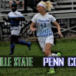 WSOC: Morrisville State at Penn College