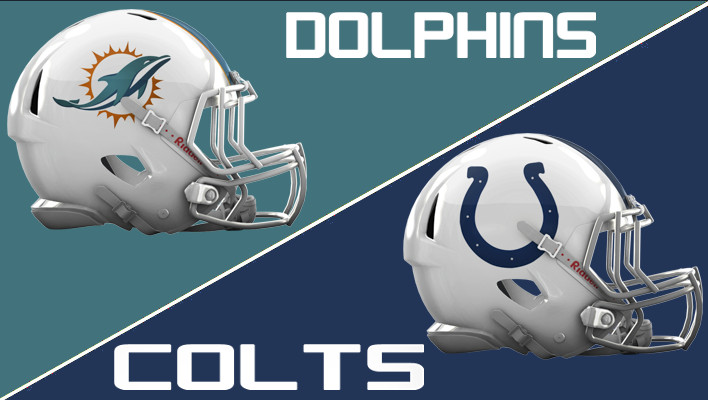 Dolphins-at-Colts.jpg