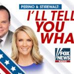 New Sunday Fox News Block on News Talk 104.1