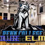 MBB: Penn College at Elmira College