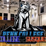 WBB: Penn College at Susquehanna University