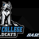 Wildcats Open Postseason Play Against Wells College