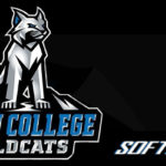 Wildcats Host Nittany Lions In NEAC First Round