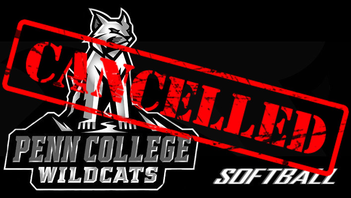 CSB: SUNY Potsdam at Penn College – Cancelled