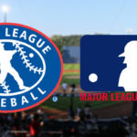 MLB and Little League® Expand Relationship with Joint Sponsorship Agreement