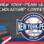 New York-Penn League Charitable Foundation Announces 2019 Scholarship Contest