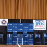 Stage is set for Republican Commissioners Debate on News Talk 104.1
