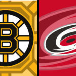 Bruins Eye Series Sweep, Finals Berth