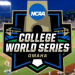 Wolverines try and clinch crown in Omaha