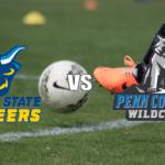 Wildcats Host Pioneers Sunday in Women's Soccer