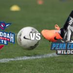 Wildcats Men's Soccer Hosts Hornets