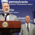 EXCLUSIVE: Gov. Wolf responds to News Talk 104.1 on Senate Letter regarding business closure order