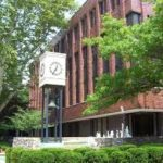 Lycoming County Courts Close to the Public through April 30
