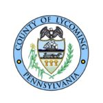Lycoming County Suspends Recycling Drop-Offs and Curbside Collections until Further Notice
