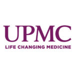 UPMC and Pitt Researchers Developing COVID-19 Vaccine