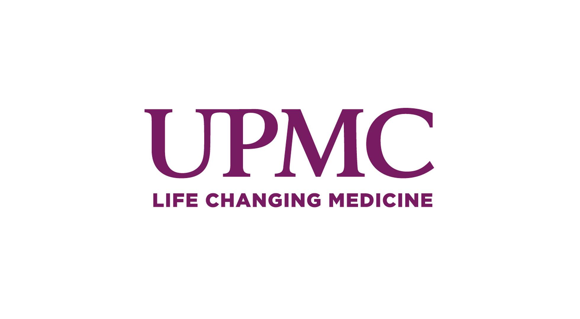 UPMC Susquehanna Orthopedics